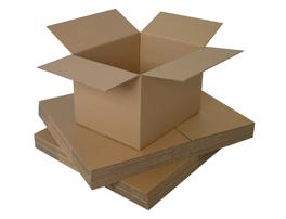 Изготовление упаковки от 1 штуки